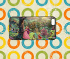 Disney Enchanted Tales Princess Case For iPhone iPad Samsung Galaxy Cover 383