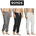 Mens Bonds Besties Relaxed Jogger Trackie Trackies Cuff Comfy SOft Touch AYVFI