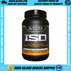 Core Nutritionals ISO Core Nutritionals