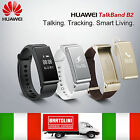smartwatch HUAWEI TalkBan