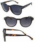 The Inner Bifocal Round Wayfarer Sun Reader Reading Sunglasses UV Protect RE76