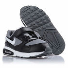 New Nike Trainers Kids Boys Girls School Sports Athletic Running Shoes 5.5 - 9.5