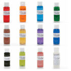 Acrylfarbe METALLIC / PEARL / 59ml