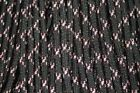 Kyпить 550 Paracord Parachute Cord Mil Spec Type III 7 Strand - 10 ft 100 ft 1000 ft на еВаy.соm