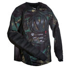 Virtue Elite Pro Paintball Jersey - Camo