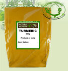 Turmeric powder Curry Spice 500g Post Free