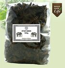 Star Anise Curry Spice 100g, 200g, 500g, 1kg Post Free