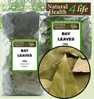 Bay Leaves Whole Curry Spice 50g, 100g, 250g Post Free
