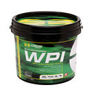 CYBORG SPORT ENHANCED WPI LEAN PROTEIN POWDER 3KG WHEY ISOLATE ZERO FAT