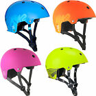 K2 Varsity Junior Kids helmets Bicycle Skater Girls Boys NEW