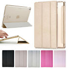 New Smart Stand Magnetic Leather Case Back Cover for Apple 9.7 iPad Pro TABiUK