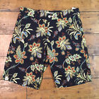 Altamont Chino Shorts Brand new in sizes 32, 34