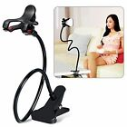Universal Flexible Long Arms Mobile Phone Holder Desktop Bed Lazy Bracket Stand
