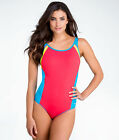 NEW Freya Active Swimsuit Underwired 3991 Swimwear Jelly Bean VARIOUS SIZES