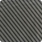 Hydrographics film hidroimpresion water transfer HFC-094 top selled carbon fiber