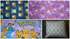 Various Childrens Characters Beanbags