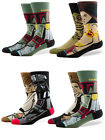 Stance Star Wars Collection Socks