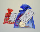 Soul Mate Survival Kit Novelty Keepsake love Gift with Personalised Option