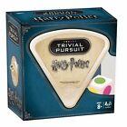 ebay search image for TRIVIAL PURSUIT THE WORLDS BEST QUIZ BOARD GAME - CHOOSE EDITION - NEW & SEALED