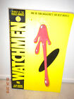 """""""Watchmen"""" Movie Nods To Mechanical Watches Feature Articles"""