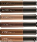 MAC Cosmetics Pro Longwear Waterproof Brow Set Available in 6 shades