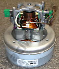 Ametek Lamb vacuum & central vac motor 116311, Fits TriStar ProTeam & others