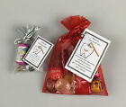 Dentist Survival Kit Novelty Keepsake Gift with Personalised Option