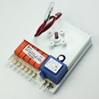 NEW Whirlpool W10404695 TIMER FACTORY AUTHORIZED