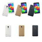 Unlocked Samsung Galaxy S5 G900A 16GB 16MP 4G LTE Android Smartphone - 3 Colors!