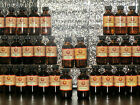 L&V Scents of Creation - 2 oz Bottle of 100% Pure Fragrance Oil - Made in USA!