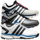 Adidas adipower Boost Mens Golf Shoes Pick a Size & Color