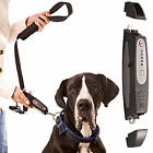 Patento Ultrasonic Puppy Dog Stop Pulling Training Premium Dog e Walk Trainer