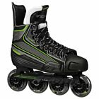 Inline/Roller Hockey Skates Tour FB 225 Adjustable Sizes  (11-1) (1-4)