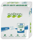 Nateen Incontinence Diapers - Adult Pants