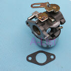 Carburetor for Tecumseh 4 5HP Engine Snowblower Sears Craftsman MTD Yardmachines