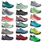 Salomon XA Pro 3D women's running shoes Jogging Outoor - shoes breathable NEW