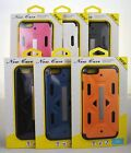 New Shock Protective Case UrbanX Tech For iPhone 6/6S