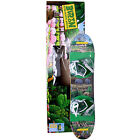 Burton Youth After School Special Children's Snowboards Set 2013-2016 NEW