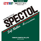 TSP Spectol Table Tennis Rubber (Sale)