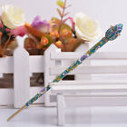 Fashion Hair Decor Chinese Traditional Girls Hair Stick Hairpin Accessory  yw