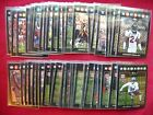 2008 Topps Chrome X-Fractors Xfractors Rookies RC's (75% OFF 4 or more) READ