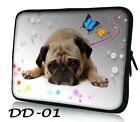 """15"""" 15.4"""" 15.6"""" Waterproof Laptop Sleeve Case Bag Protection Cover For Lenovo"""