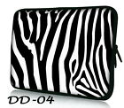 """15"""" 15.4"""" 15.6"""" Waterproof Laptop Sleeve Case Bag Protection Cover For HP COMPAQ"""