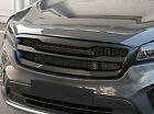 Front Radiator Tuning Grille PAINTED For 2016 2017 Kia Sorento : ALL NEW SORENTO
