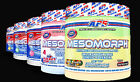 APS Nutrition Mesomorph - The King Of Preworkouts - Ships Worldwide