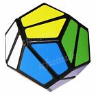 LanLan 2x2 Dodecahedron Magic Cube Hobbies Twisty Smooth Challenging Puzzle Game