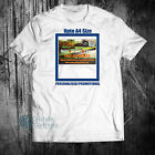 Custom T-Shirt Photo Printing Special Gift Promotional Images and More