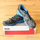 New Balance 610 v2 Mens Running Shoes Trainers Casual Size UK 9 US 9.5 EU 43