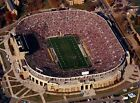 2 Great Notre Dame Fighting Irish Football vs Michigan State Spartans Tickets...