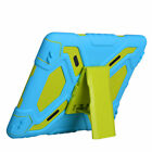 New Apple iPad mini4 Air Cover Spider Shock/Dirt/Water Proof Window viewer Case